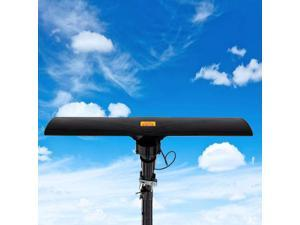 Leadzm TV Antennas & Accessories - Newegg com