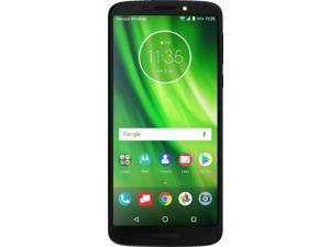 prepaid cell phone - Newegg com