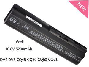 Notebook Battery For HP Compaq 484170 001