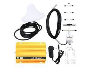cell phone signal booster - Newegg com