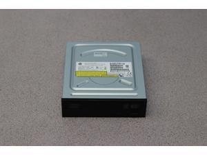 Sony Optiarc | AD-7290H | SATA Optical Drive | 575781-800 581600-001
