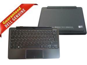 NEW Original Dell Venue 11 Pro Tablet Keyboard 5J36C 0D1R74 D1R74 PRXM4
