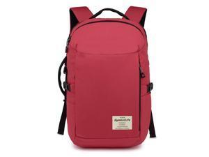 CoastaCloud Water Resistant Backpack Travel Duffel Bag Hiking Bag Camping  Bag Rucksack Laptop Bag Sports Bag 0494ae583c