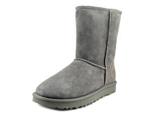 2c94fdc296f Ugg Australia, Shoes, Shoes & Accessories, Apparel & Accessories ...