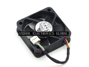 12v Waterproof Fan with Power Supply Coolerguys 7 172mm x 172mm x 51mm