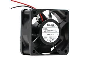 Brand new original AFB0612HH-F00 6cm 6025 60mm fan 60x60x25mm DC12V 0.25A server power cooling fan