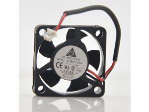 delta fan - Newegg com
