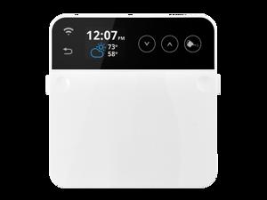 RainMachine PRO-8 Weather Aware Smart WiFi Irrigation Controller - 8 Zones. Simple Touch. NOAA, EPA Certified