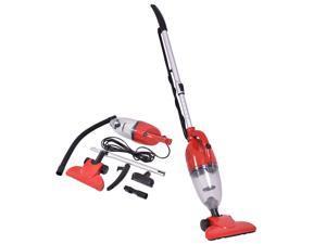 Canister Vacuums Newegg Com