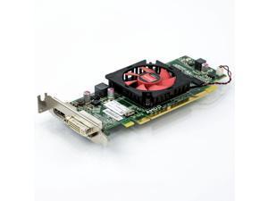 refurbished video cards - Newegg com
