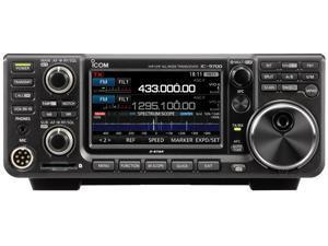 Icom America Inc Portable Audio - Newegg com