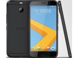 7da4b98b839 HTC 10 Evo 32GB Unlocked GSM 4G LTE Octa-Core Rugged Phone ...