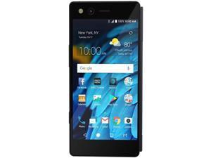 mobile hotspot unlocked - Newegg com