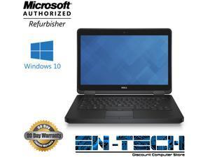 Dell Latitude E6420 320GB Hard Drive w// Caddy 7 Pro 64 /& Drivers Preinstalled