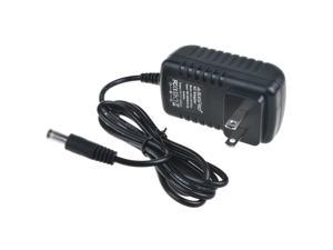 1300 power supply, Top Sellers, Newegg Premier Eligible