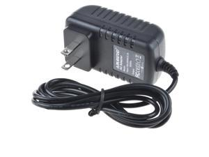 ABLEGRID 12V 1A AC DC Adapter DC Wall Power Charger For Roku 3 4200X Media Streaming Player