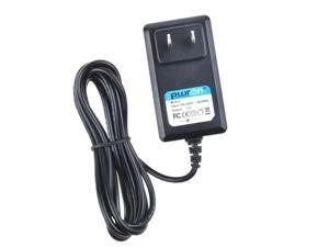 5V 1A AC Adapter Charger For Coby Kyros MID9742 MID1025 Android Tablet Power