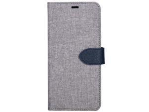 cheaper e86b5 f6ecc Blu Element Cases & Covers - Newegg.com