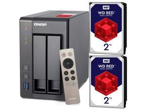 4 tb external hard drive, Network Attached Storage (NAS