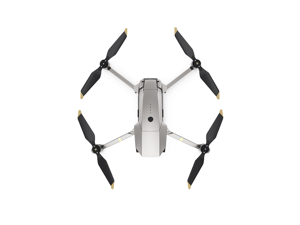 DJI Mavic PRO Platinum Portable Collapsible Drone Quadcopter, Flymore Combo with 3 Batteries, 4K Professional Camera Gimbal,