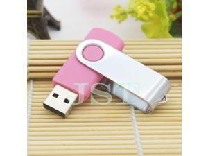 Mini commercial bid usb flash drive mini memory stick pendrives 8gb 16gb 32gb usb stick pen