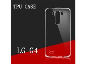 24ff0bb2a85 For LG G4 H810 H815 Case LG G4 Cover Shockproof Ultra-thin Silicon & TPU