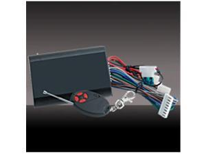 Pilot automotive inc switches relays performance newegg