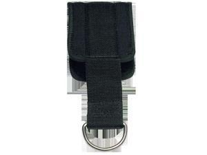 Body-Solid NTS10 Tricep Strap Inc.