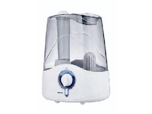 Optimus U-31001 1.5-Gallon Cool Mist Ultrasonic Humidifier