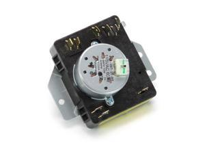 Whirlpool WPLWPW10186032 Dryer Timer Assembly for Washer Parts