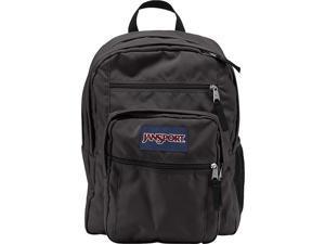 4eadc2400c8 JanSport Bags - Newegg.ca