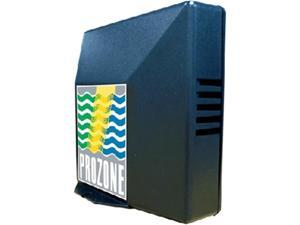 Prozone Water Products PZ6A Air Purifier