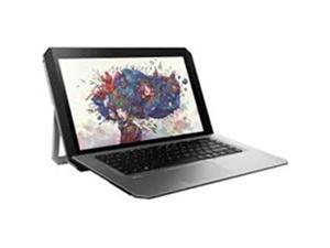 "HP ZBook x2 G4 14"" Touchscreen LCD 2 in 1 Mobile Workstation - Intel Core i7 (8th Gen) i7-8550U Quad-core (4 Core) 1.80 GHz - 16 GB DDR4 SDRAM - 512 GB SSD - Windows 10 Pro 64-bit - 3840 x 2160 -"