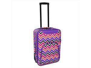 237e4be50e1d purple, Business Cases, Luggage & Bags, Apparel & Accessories ...