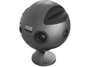 Insta360 Camera Insta360 Pro 8K Spherical 360 VR Video Camera Retail