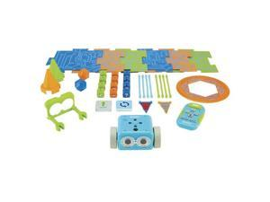 Learning Resources 1603666 Learning Resources Botley The Coding Robot Accessory Set