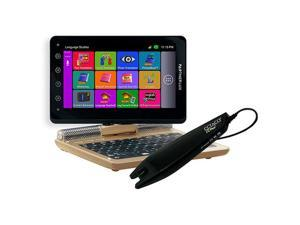 PDAs, Electronic Dictionaries, Translators - Newegg com