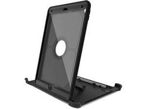 OtterBox Defender Series Black - iPad Pro - Black