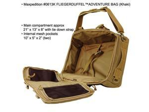 Maxpedition Bags Neweggcom