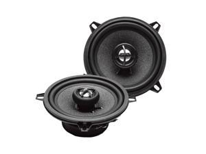 Car Subwoofers, Amplifiers and Enclosures - Newegg com