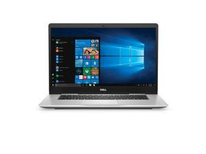 "Dell Inspiron 15 7570 Laptop - 15.6"" LED-Backlit Display - 8th Gen Intel Core i5 - 8GB Memory - 1TB Hard Drive with 8GB Cache- 4GB Nvidia Geforce 940MX, 1 Year Warranty"