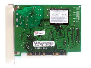 DRIVER FOR GATEWAY 550 CONEXANT MODEM