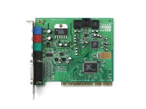 CREATIVE LAB PCI64 WINDOWS 8 DRIVERS DOWNLOAD (2019)