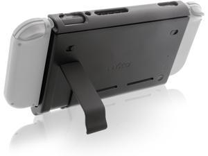 Nyko Power Pak External Battery Pack - Battery Back Up Charger with Kickstand for Nintendo Switch