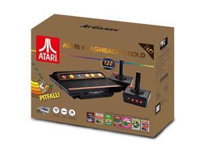 Atari flashback price save up to 20 us - Atari flashback mini 7800 classic game console ...
