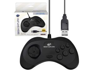 Retro Video Game Accessories - Newegg com
