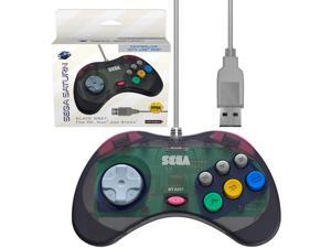 Retro Video Game Accessories, Video Game Console Accessories, Gaming