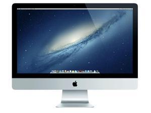 Apple A Grade Desktop Computer iMac 21.5-inch (Aluminum) 2.9GHZ Quad Core i5 (Late 2013) ME087LL/A 8 GB DDR3 1 TB HDD 1920 x 1080 Display Sierra 10.12 Includes Keyboard and Mouse