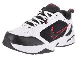 a27afb413e941 Nike Men's Air Monarch IV (4E) Training Shoe
