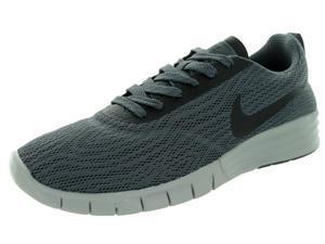 d78f6c30f0c28 Nike Men's Paul Rodriguez ...
